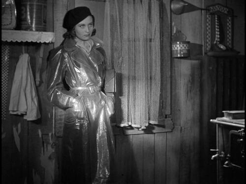 Nelly (Les Quai des Brumes, Marcel Carne, 1938)