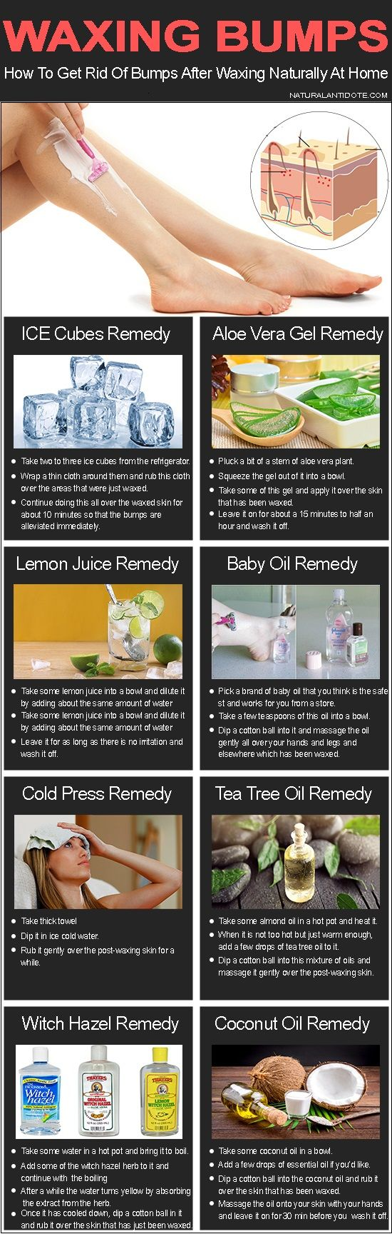 Pin On Health Care Tips