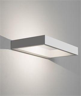 Image Result For Modern Lights Wall Lights Modern Lighting Light Decorations