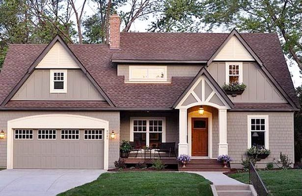 best exterior home color schemes google search colors for the