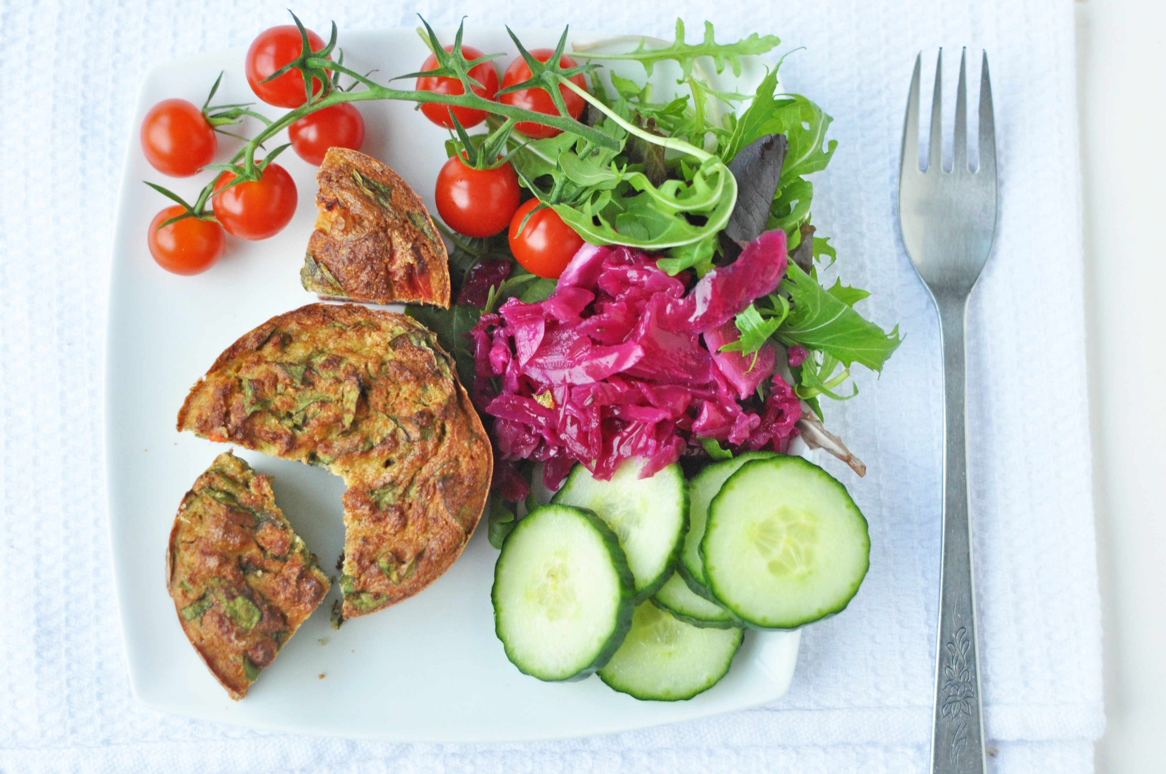 British vegan recipes recipe categories veganuary page 4 british vegan recipes recipe categories veganuary page 4 forumfinder Image collections