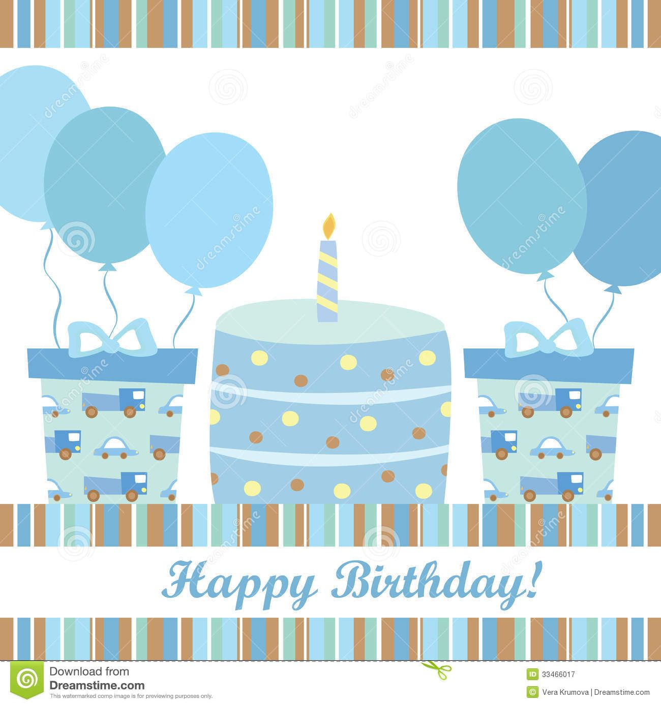 Birthday Card For Boy My Birthday Pinterest – Boy Birthday Cards