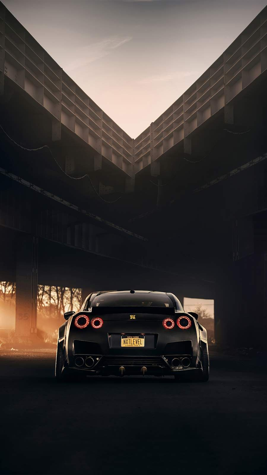 Choose from the iphone's default wallpaper selection or create your own vivid lock or home screen displays w. Nissan Gtr Black Iphone Wallpaper Nissan Gtr Wallpapers Nissan Gtr Black Nissan Gtr