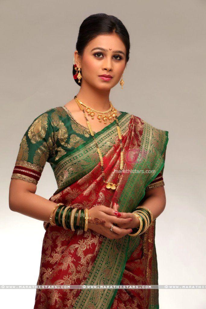 Mrunal dusanis marathi actress photos wallpapers biography fsdf mrunal dusanis marathi actress photos wallpapers biography altavistaventures Choice Image