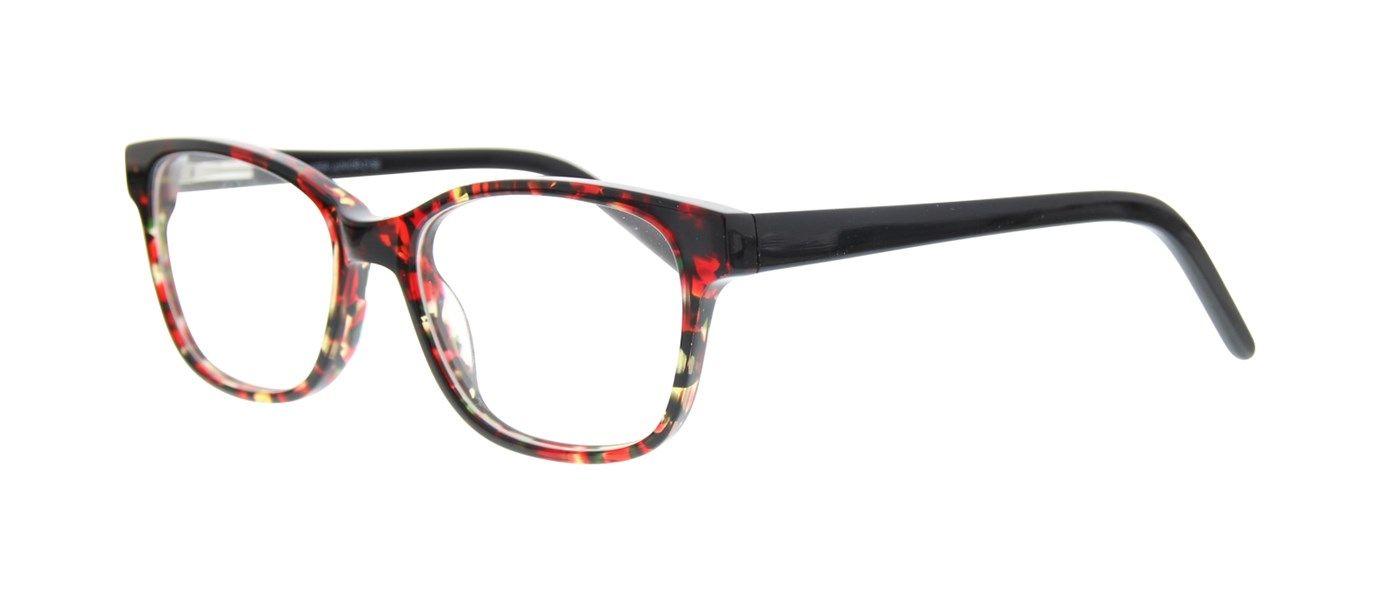 99ff9fa2534 Lazer (2156-kids) bril bij Hans Anders