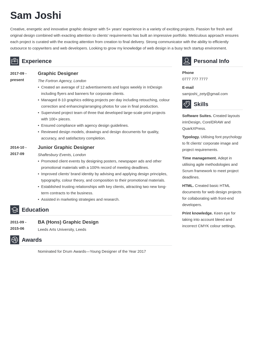 28++ Zety resume builder contact number Examples