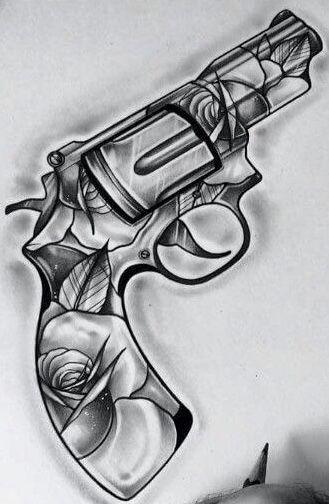Para El Braso Arte Dibujos En Lapiz Dibujos Increibles Dibujos