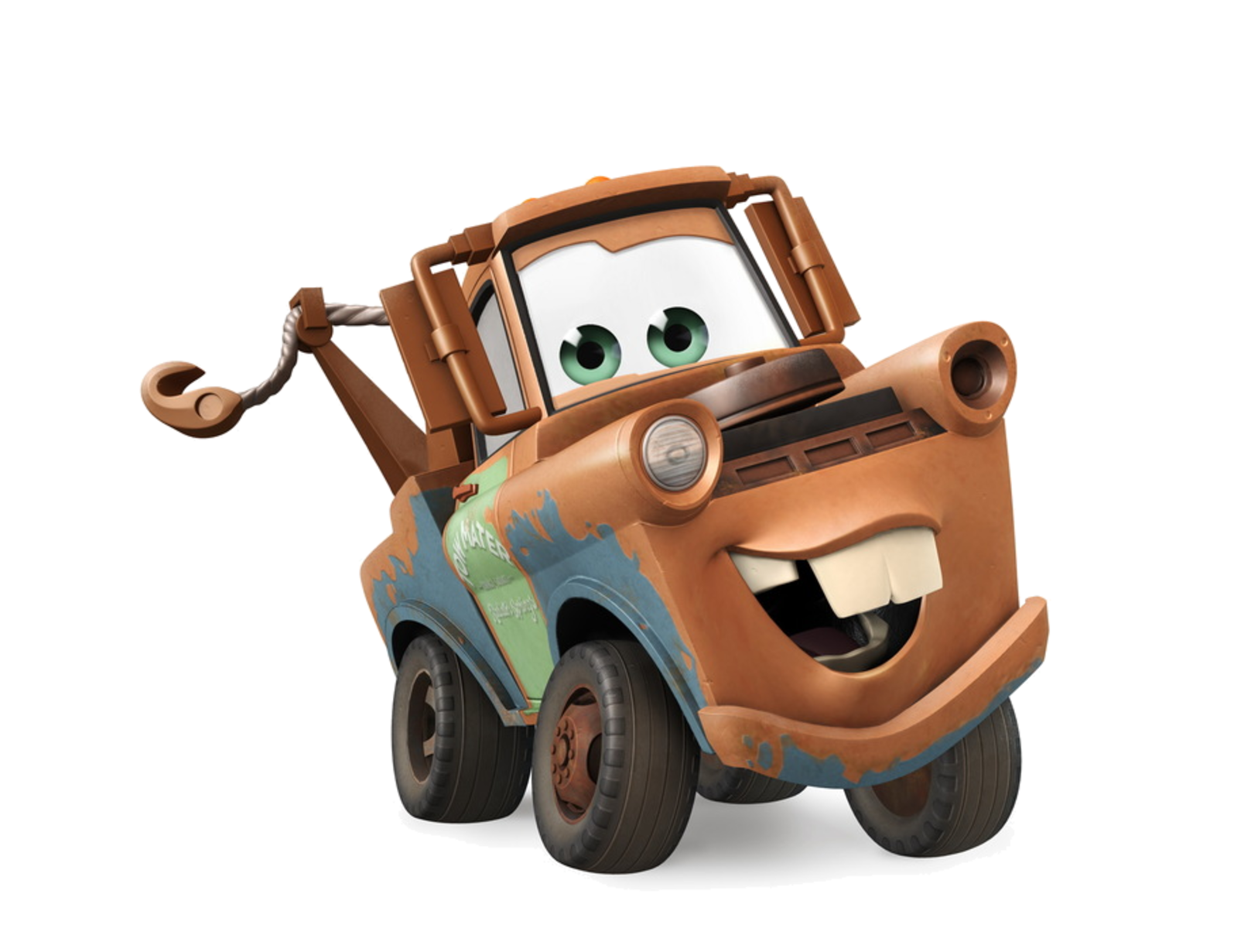 Pin By I Cake You On Cars Disney Cars Disney Decals Mater Cars Disney
