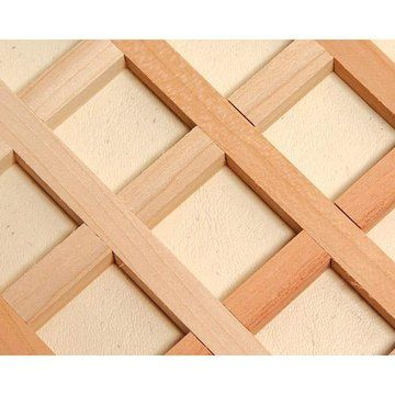 Decorative Wood Grille Wood Decor Wood Paneling Wood Grill