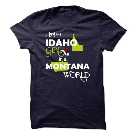 (NoelXanhChuoi001) NoelXanhChuoi001-039-Montana - #baby tee #tee time. HURRY => https://www.sunfrog.com//NoelXanhChuoi001-NoelXanhChuoi001-039-Montana.html?68278