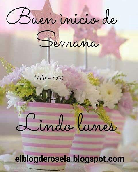 Buen Inicio De Semana Saludos D Buenos Dias Buenos Dias