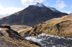 Journal de bord Islandais: Jour 2 - Math-Monde