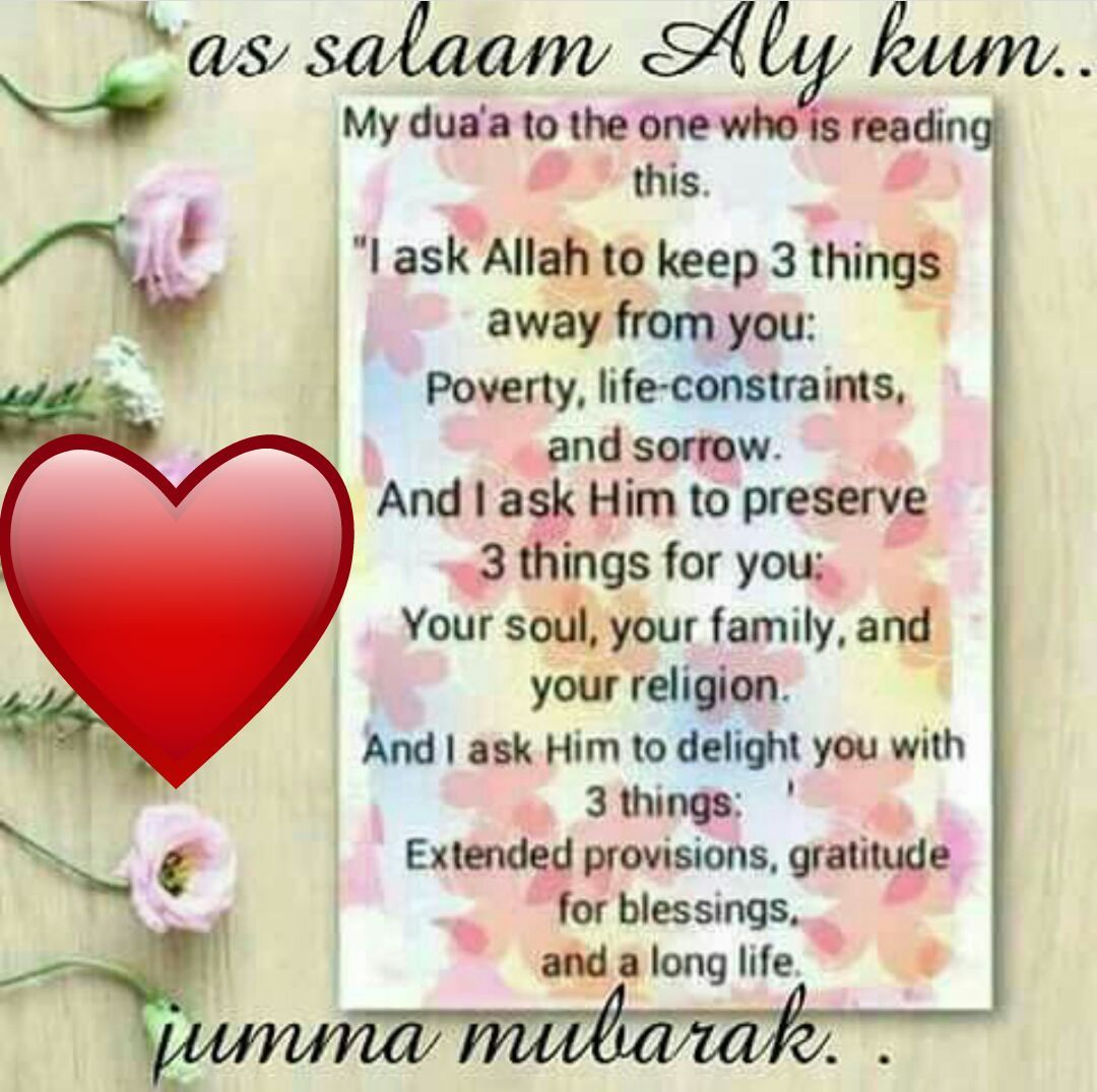 Pin by mariam mohamed on things to wear pinterest jumma mubarak islamic quotes friday kristyandbryce Choice Image