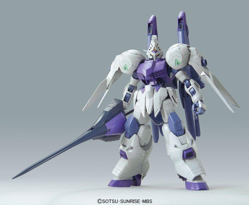31++ Anime model kits uk ideas