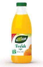 Juice - Savushkin Product