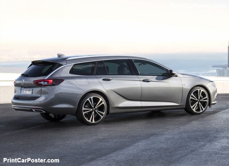 43+ Insignia sports and entertainment ideas in 2021