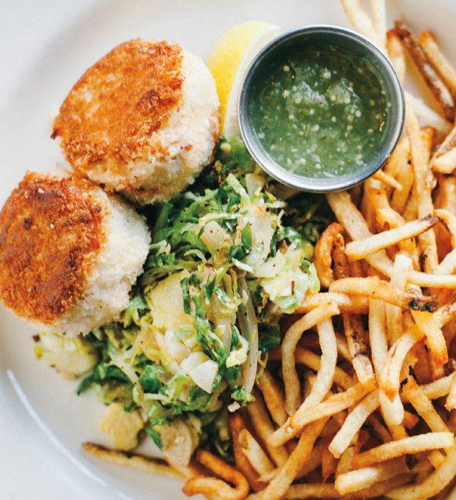 Best Seattle Restaurants 2020 Seattle's Best Seafood | Seattle Met   including Etta's 2020