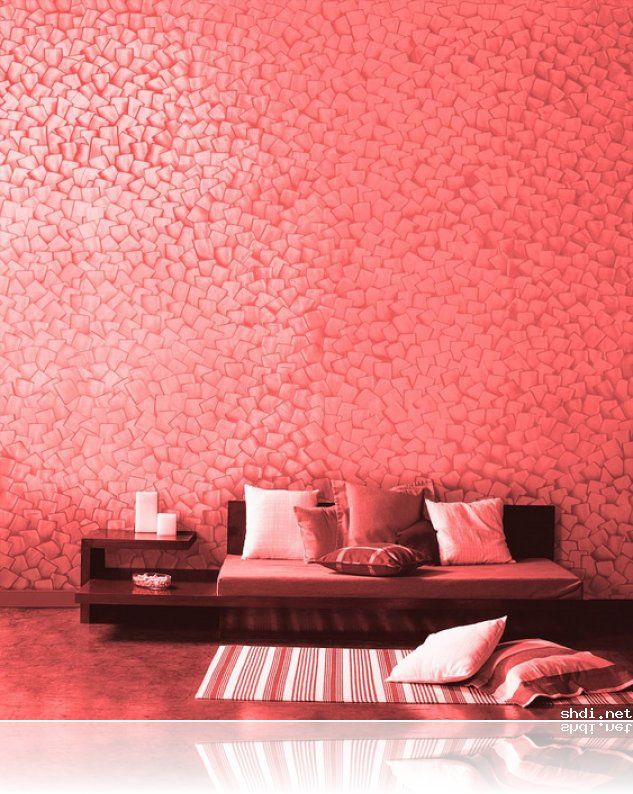 Asian Paints Royale Play Textures