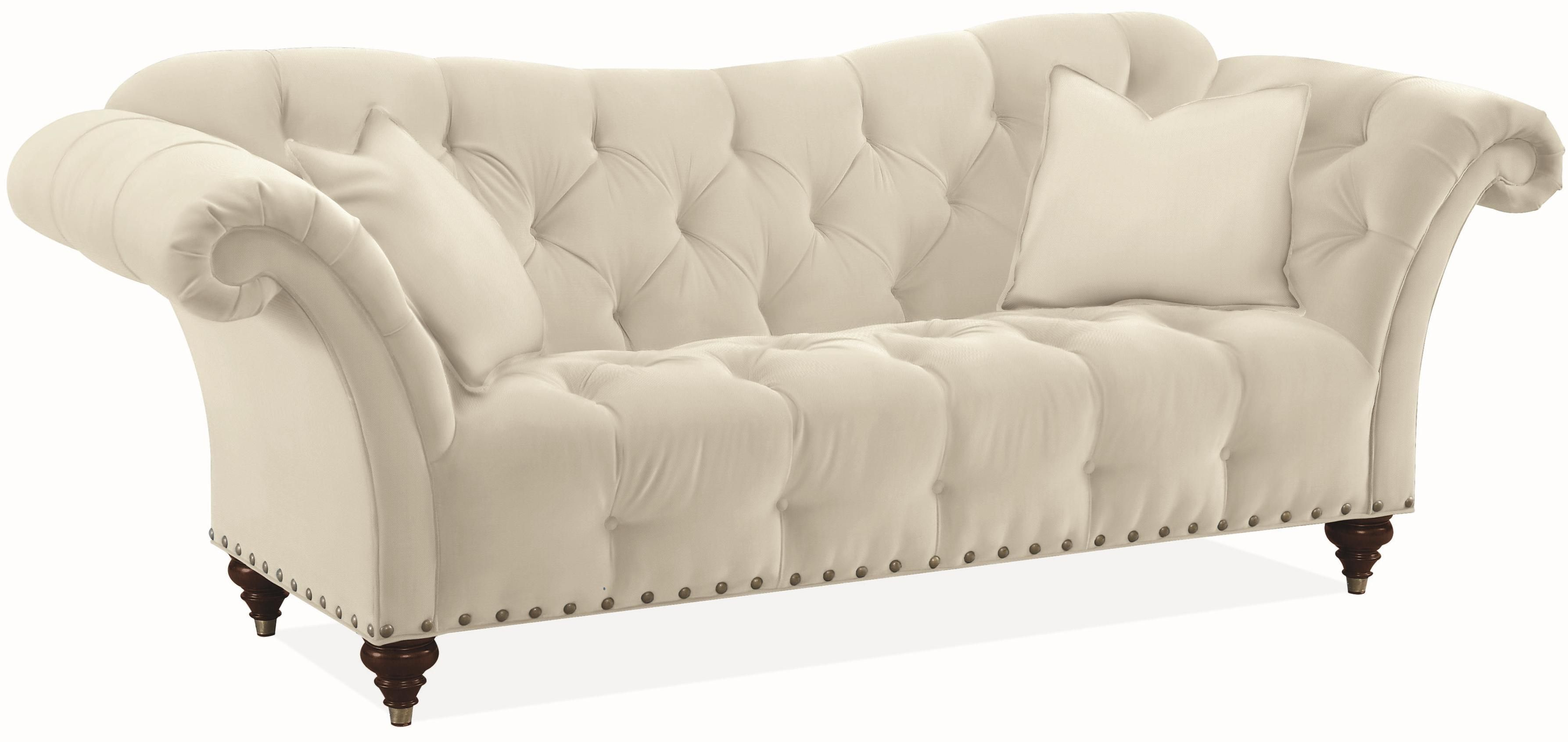 Upholstery Ella Sofa By Thomasville