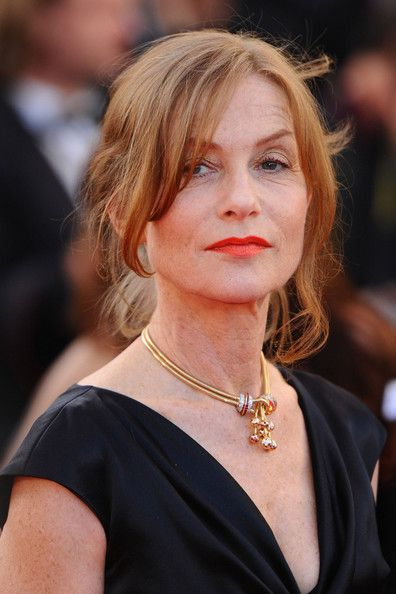isabelle huppert кинопоискisabelle huppert young, isabelle huppert elle, isabelle huppert instagram, isabelle huppert oscar, isabelle huppert gif, isabelle huppert interview, isabelle huppert height, isabelle huppert zimbio, isabelle huppert кинопоиск, isabelle huppert movies, isabelle huppert 8 femmes, isabelle huppert souvenir, isabelle huppert style, isabelle huppert – message personnel, isabelle huppert oscar 2017, isabelle huppert wiki, isabelle huppert films, isabelle huppert 2017, isabelle huppert best movies, isabelle huppert jeune