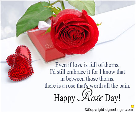 Top 20 Rose Day Quotes Happy Rose Day Images For Your Loved Ones In 2021 Day Wishes Happy Quotes Flirting Quotes Funny