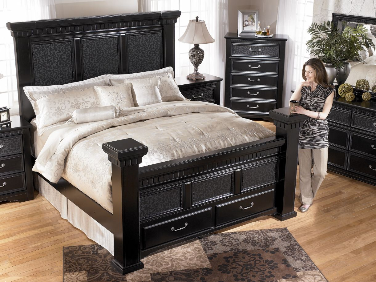 Extravagant Bedroom Furniture Best Interior Paint Brands Check More At Http Www