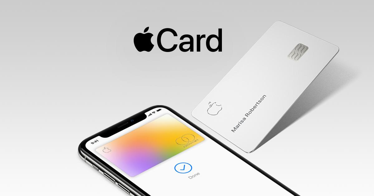 bebf332d112a9eb8ec5186de03108e77 - How Long Does It Take To Get The Apple Card