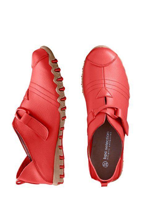 online store 4d0a8 3a0e5 Bequeme sportliche Sneaker, Turnschuhe und mehr Schuhe für ...