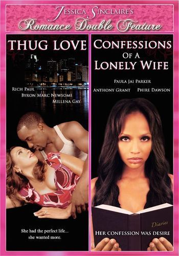 Download Confessions of a Thug Full-Movie Free
