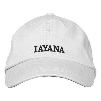 Just Married Baseball   Trucker Hats.  IAYANA DAD HAT -  cute  gifts  cool   giftideas  custom ef85ee7be15b