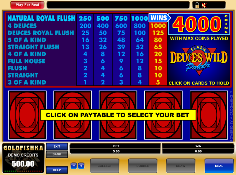 Free video poker practice gambling parlay calculator