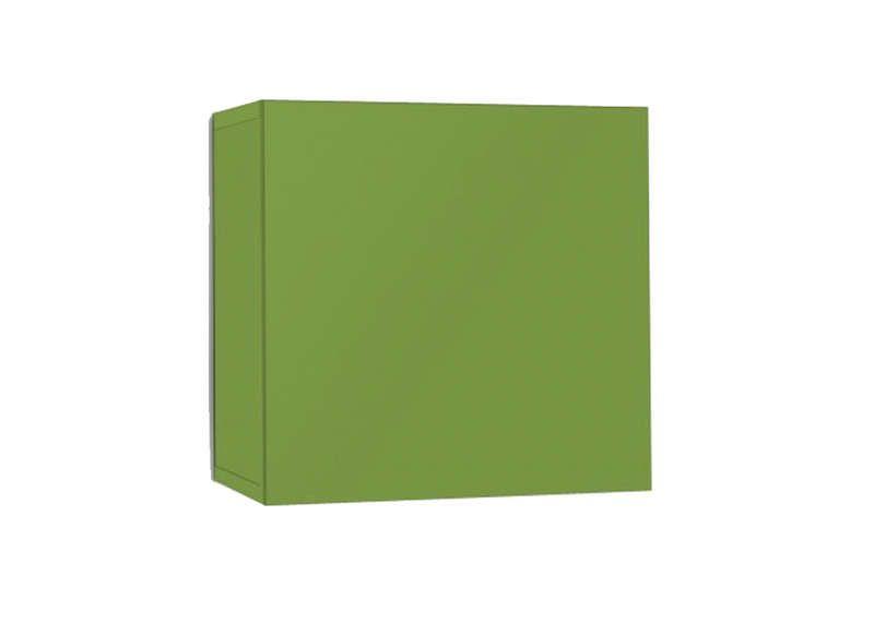 Cube Meuble Tv De Rangement Pas Cher Cube Achatdesign Meuble Tv Design Meuble Tv Parement Mural