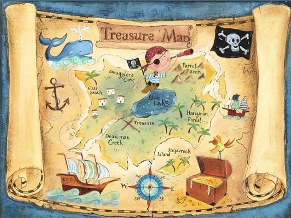 kincses térkép kincses térkép | kid room | Pinterest | Kids rooms kincses térkép