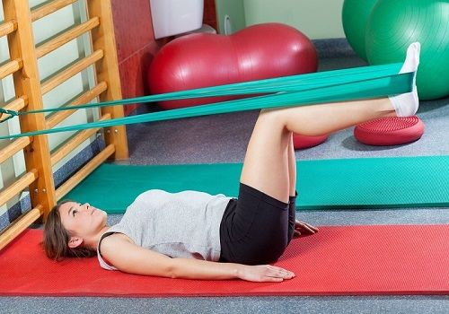 Special Clinical Physiotherapy Treatments for Recovering from Sports Injuries