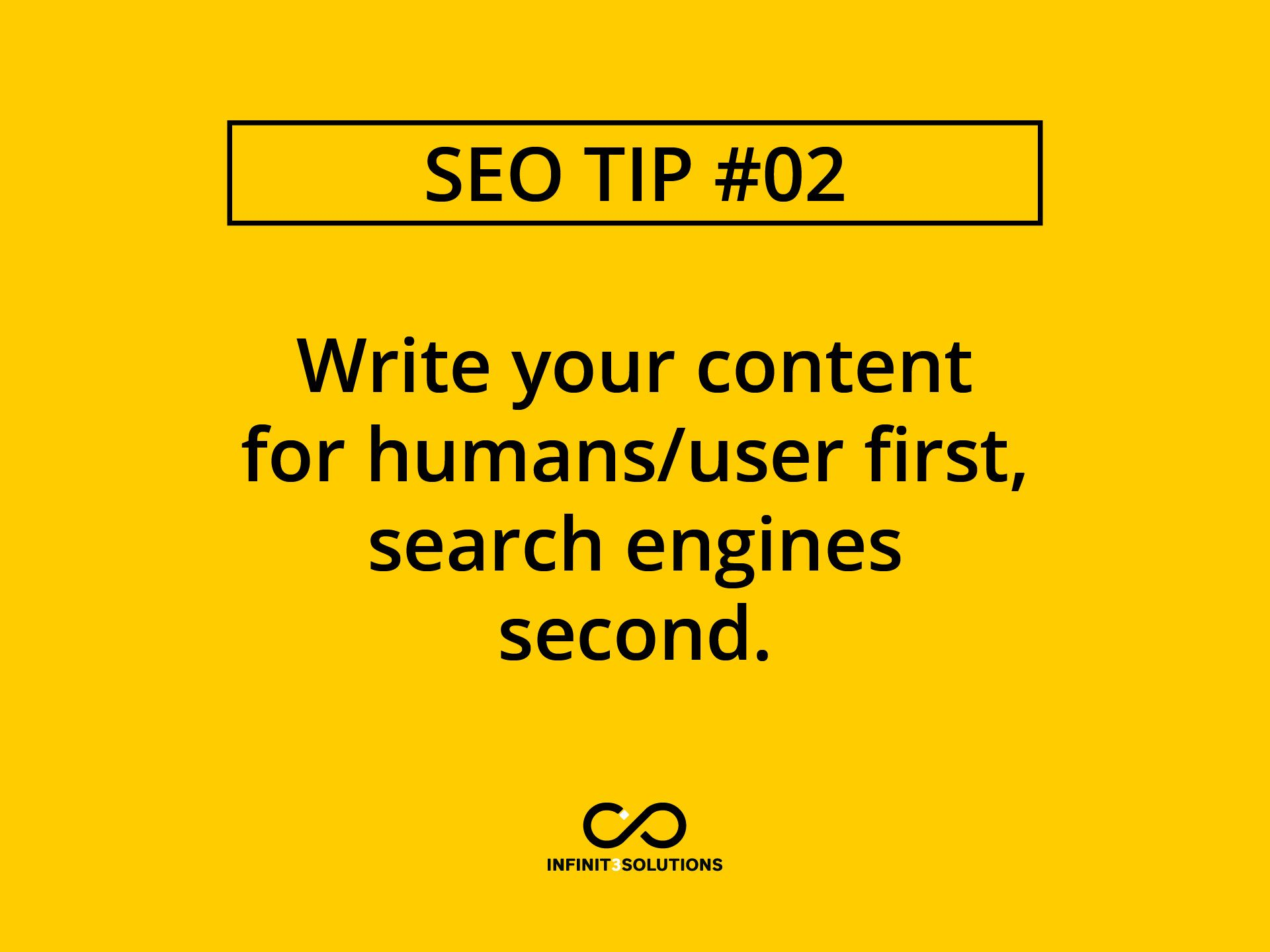 SEO Tip. Search Engine Optimization Seo tips, Seo, Tips