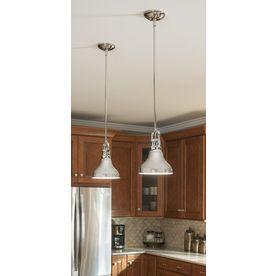 Benson pendant look alike kitchen pinterest kitchen crashers benson pendant look alike aloadofball Images