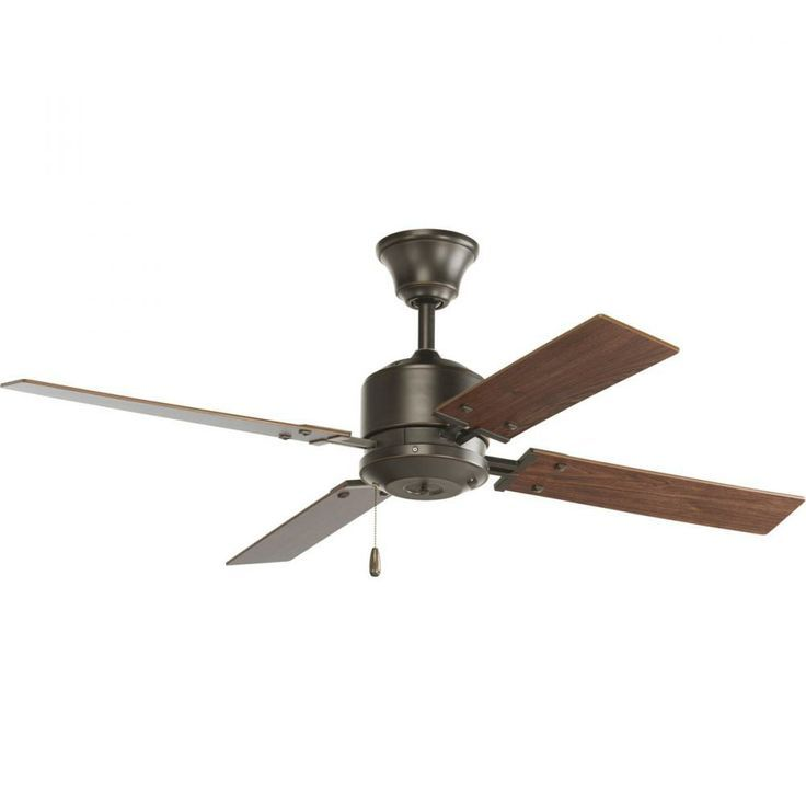 Living Room Ceiling Fan Upgrade Package The Gladstone Pinterest