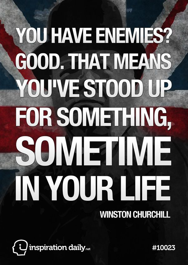 Pin By Author Penelope Douglas On Bb Truth Winston Churchill Quotes Churchill Quotes Fantastic Quotes