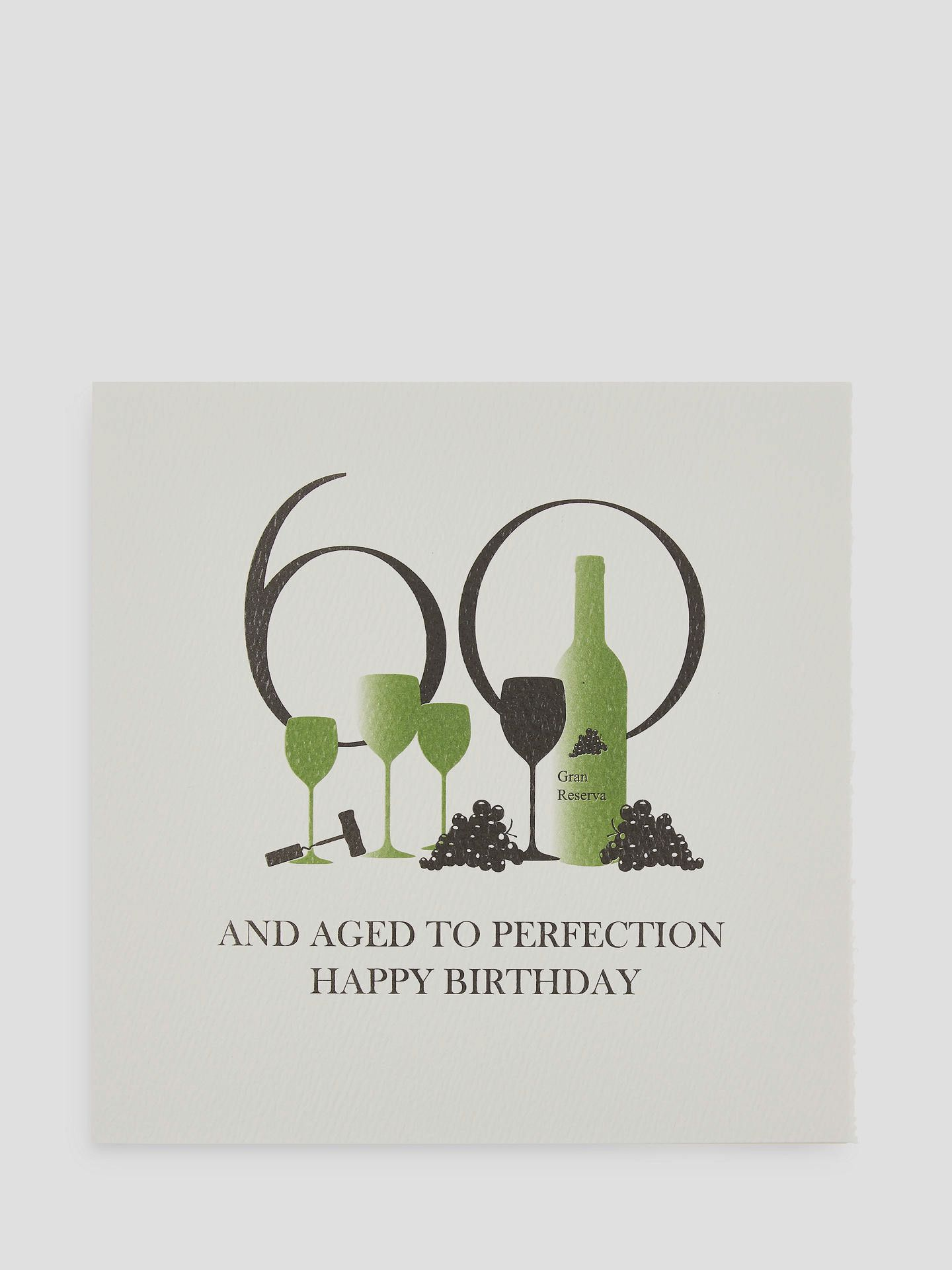 Funny 60th Birthday Gifts for Her in 2020 60th birthday