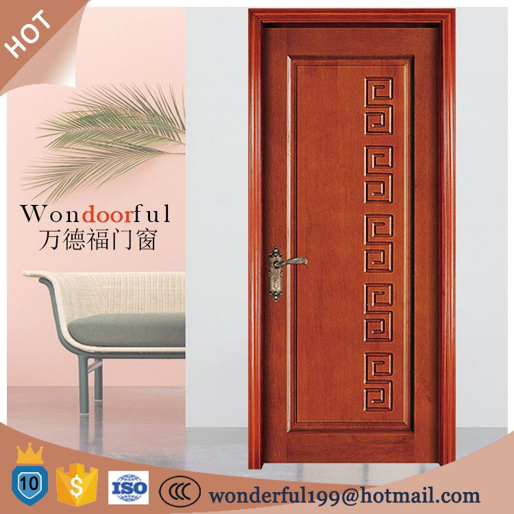 new china hot selling products used exterior doors for sale ...