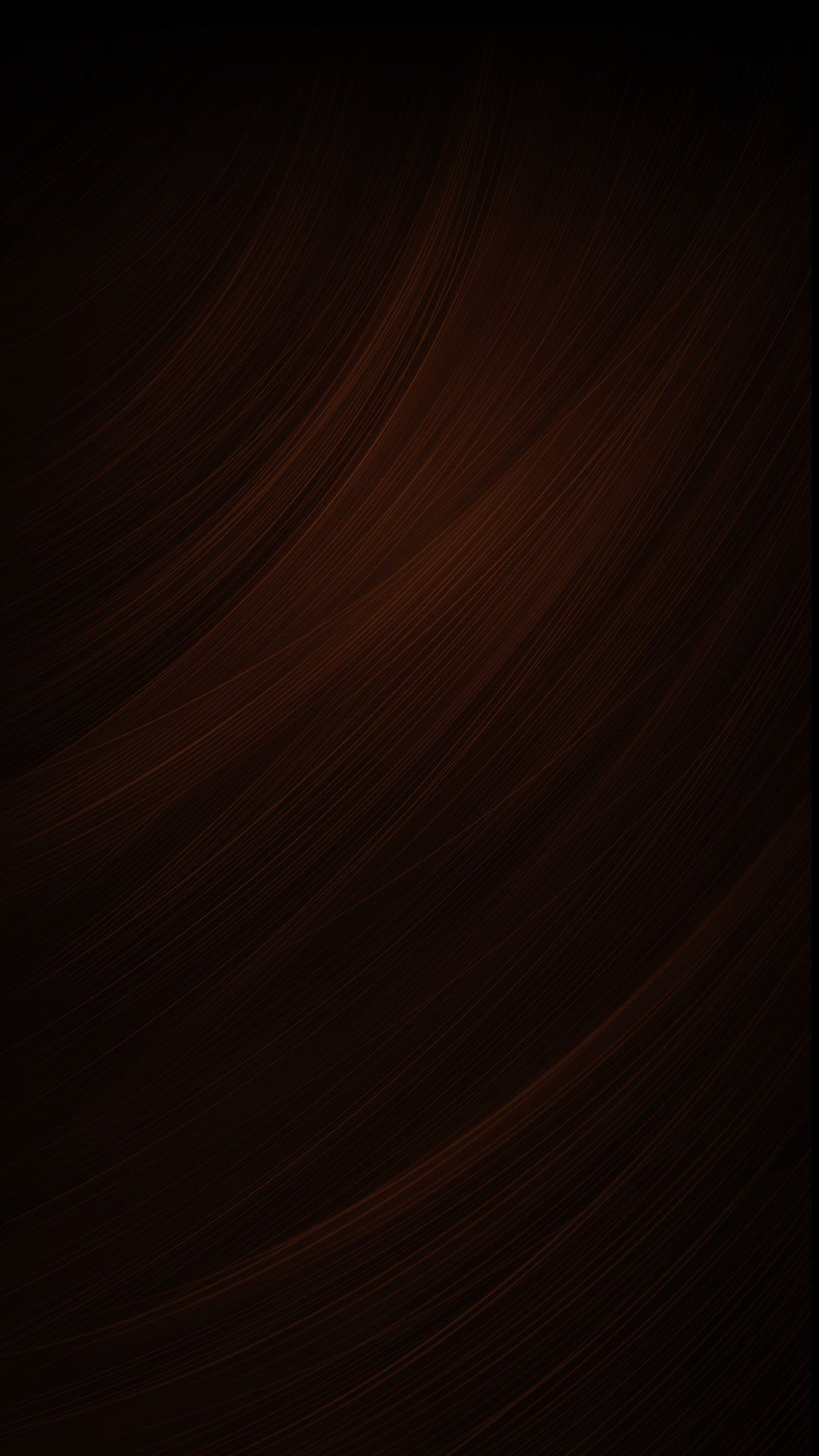 Dark Abstract Iphone Wallpapers Abstract Iphone Wallpaper Brown Wallpaper Iphone Wallpaper