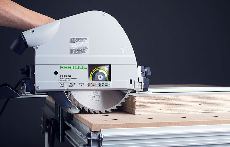 The Best Track Saw For The Money In 2020 Reviews With Comparison Festool Track Saw Festool Best Track