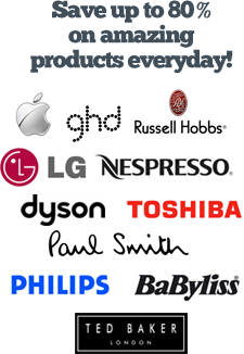 Go Wild Deals – Amazing deals on products you love – every day!