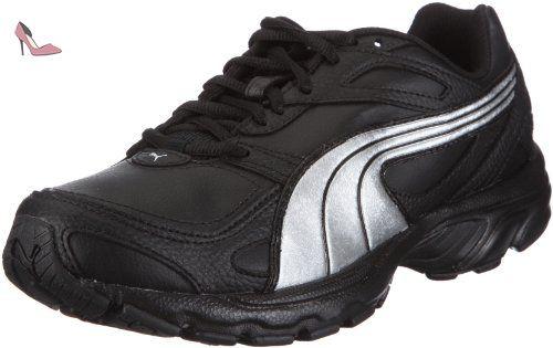 puma axis homme chaussure
