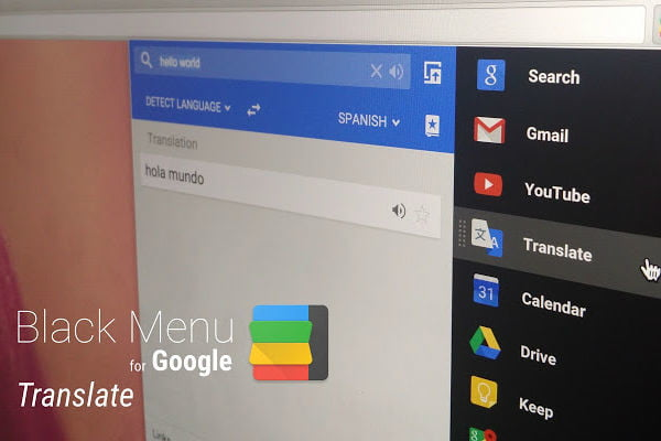 The Best Chromebook Apps For Supercharging Your Machine in