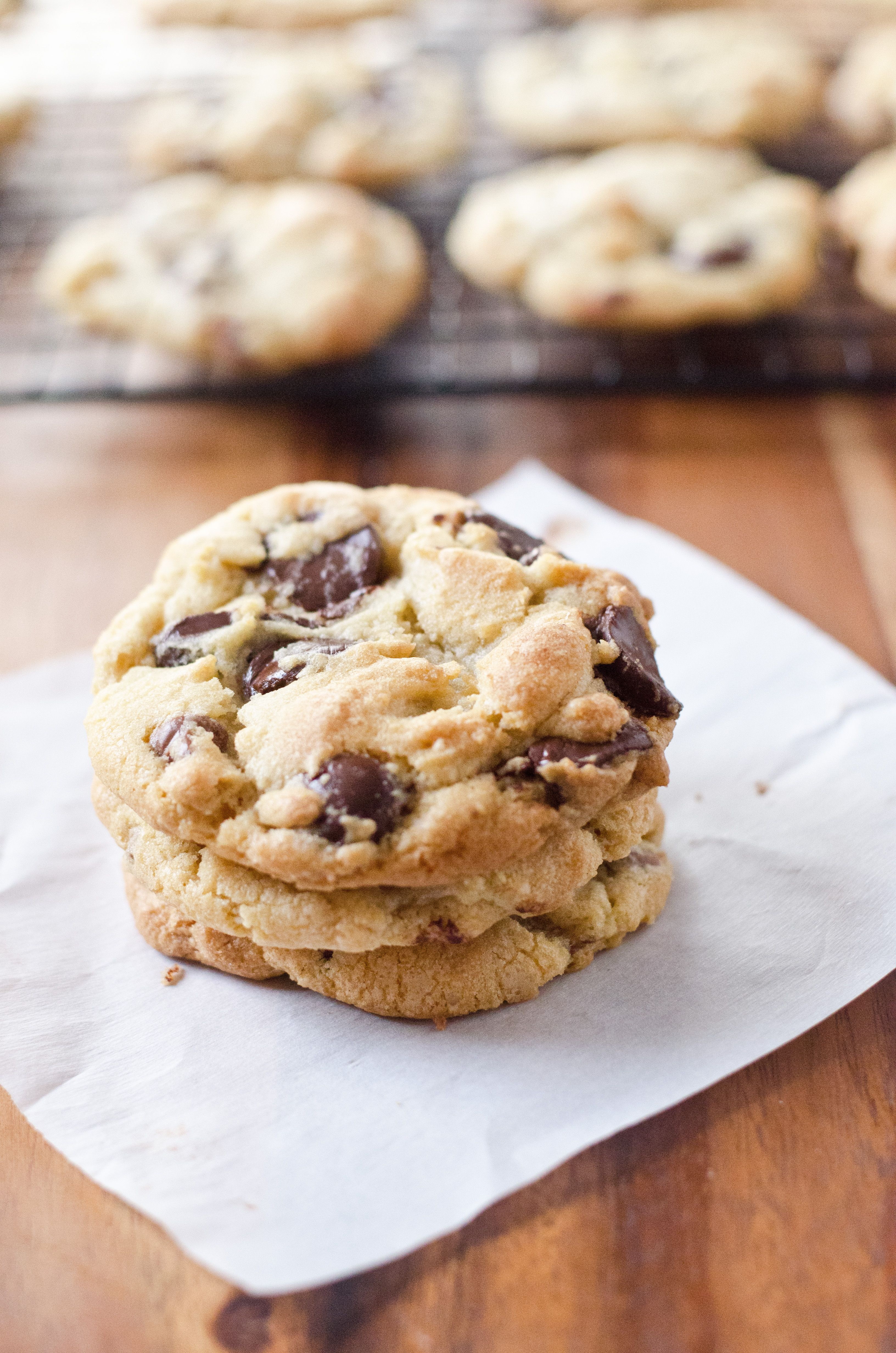 Figured cookies: the recipe with a photo 84