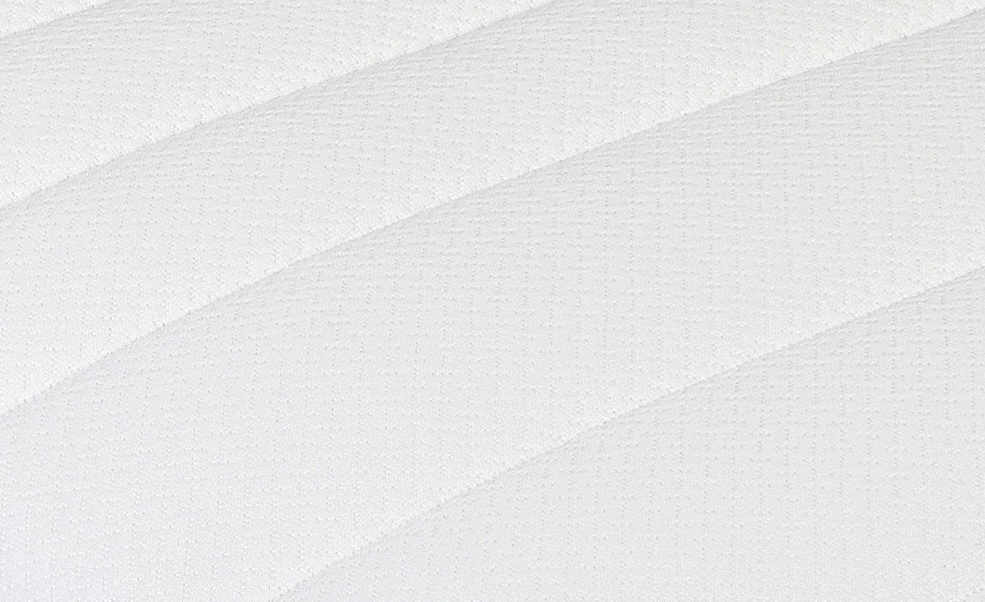 Tonnentaschenfederkern Matratze Sensitiv Tfk 2200 Matratze Prufsiegel Und Tonne