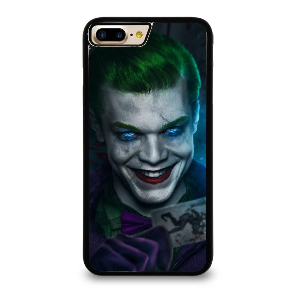 Jerome 11 iphone case