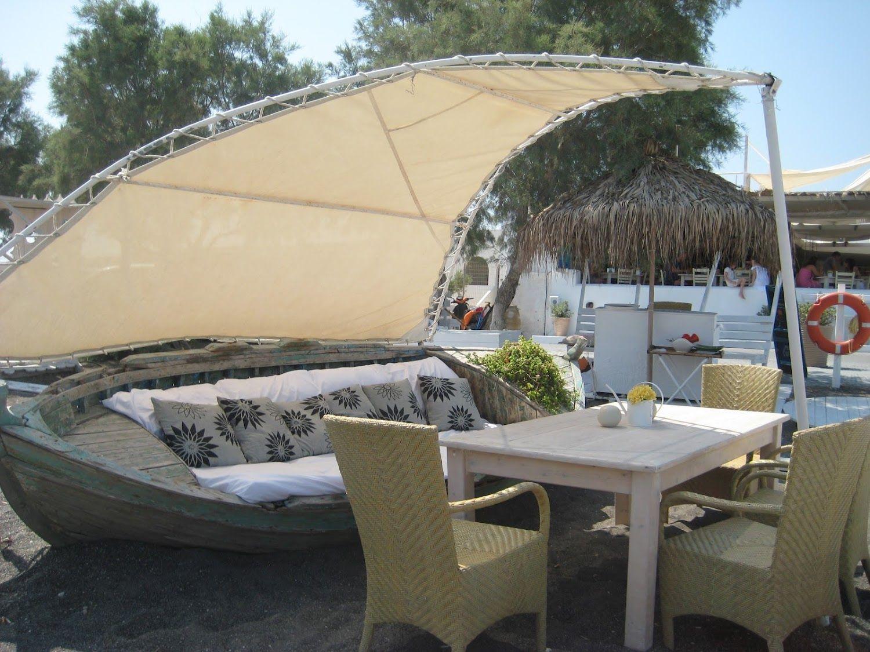 barca divano - Cerca con Google