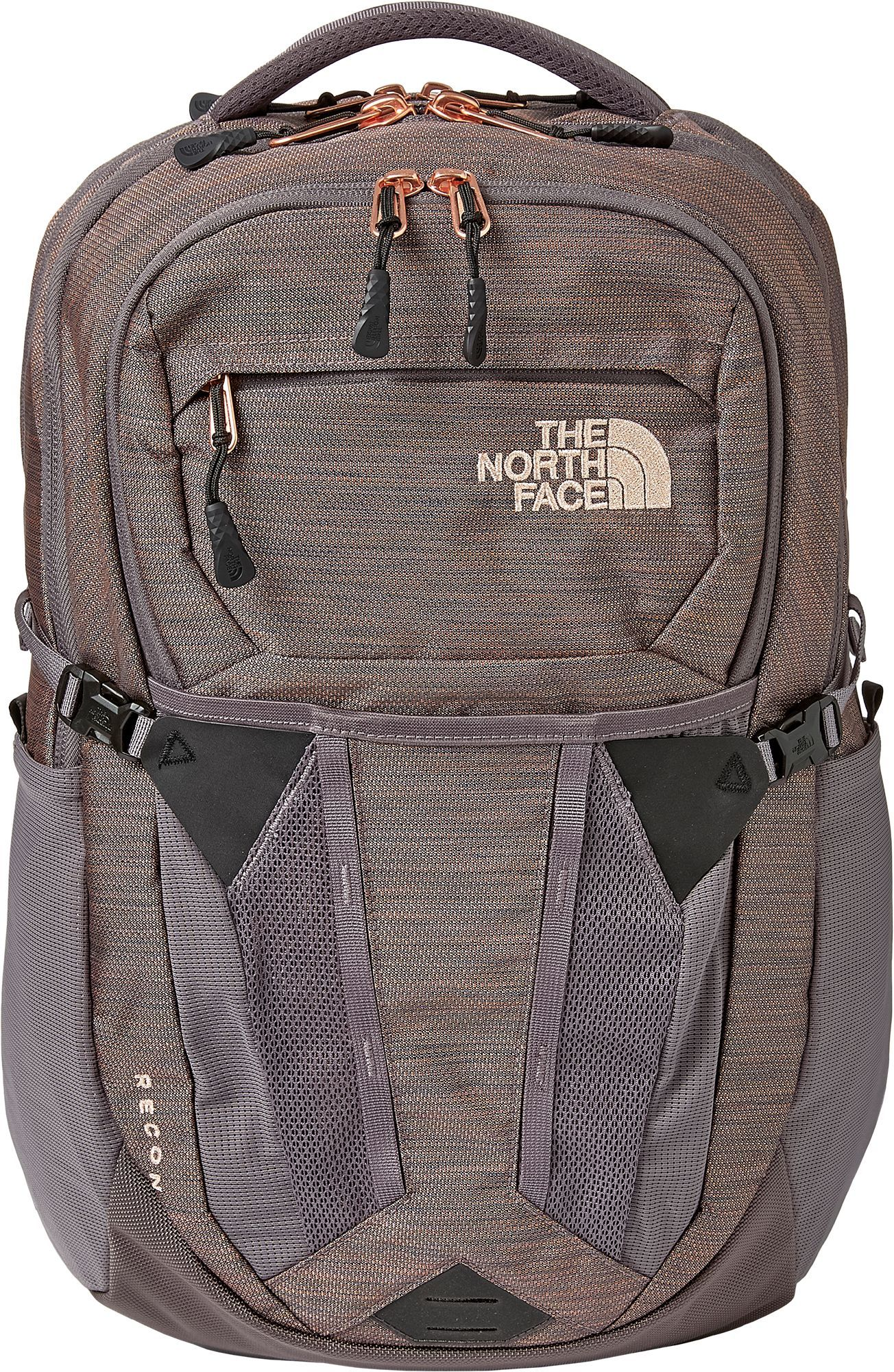 5e1ff9dba3 The North Face Women s Recon Luxe Backpack